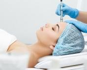 diamond-facial-treatment