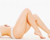 clinica depilacion laser en lima