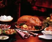 comer sano en los dias festivos