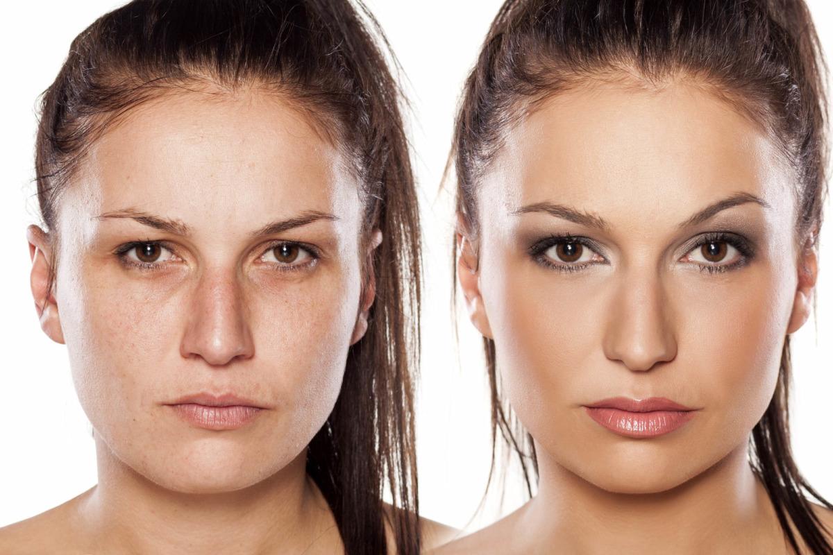 5-trucos-para-adelgazar-el-rostro-en-casa