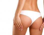 tratamientos-corporales-gluteos-estetia-miraflores-lima-peru