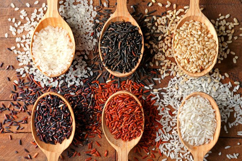 tipos-de-arroz2